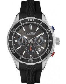 Мужские часы NAUTICA Nad15522g