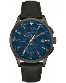Мужские часы NAUTICA Nad18522g
