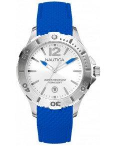 Женские часы NAUTICA Nai11501m