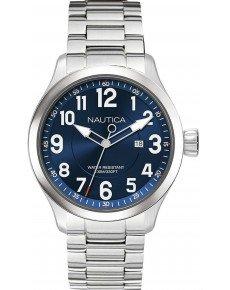 Мужские часы NAUTICA Nai12524g