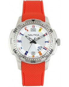 Мужские часы NAUTICA NAI13513G