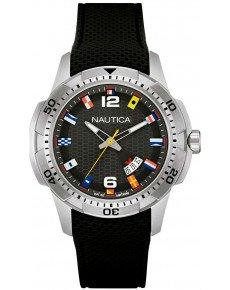 Мужские часы NAUTICA NAI13517G