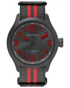 Мужские часы NAUTICA NAI14520G