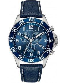 Мужские часы NAUTICA Nai15506g
