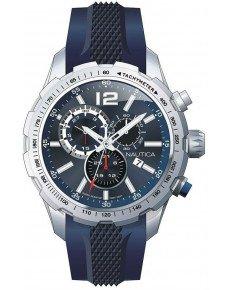 Мужские часы NAUTICA NAI15513G