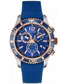 Мужские часы NAUTICA Nai16502g