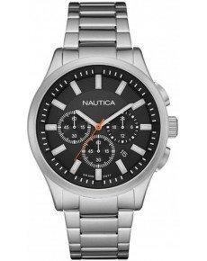 Мужские часы NAUTICA NAI19532G
