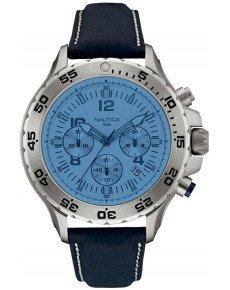 Мужские часы NAUTICA NAI19535G