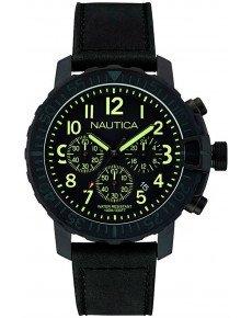 Мужские часы NAUTICA Nai21006g