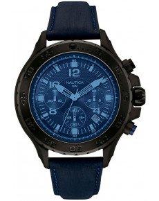 Мужские часы NAUTICA NAI21008G