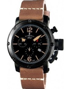 Мужские часы Jacques du Manoir PAN.55