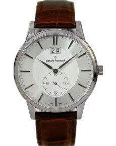 Мужские часы CLAUDE BERNARD 64005 3 AIN