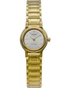 Женские часы ORIENT FUB5K00DW0