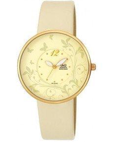 Женские часы Q&Q Q847-100Y