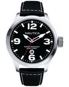 Мужские часы NAUTICA Na12561g