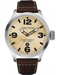 Мужские часы NAUTICA Na12564g