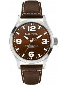 Мужские часы NAUTICA Na12625g