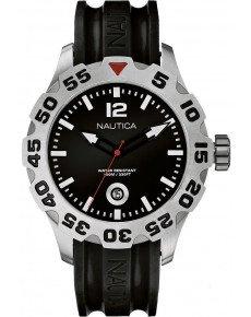 Мужские часы NAUTICA Na14600g
