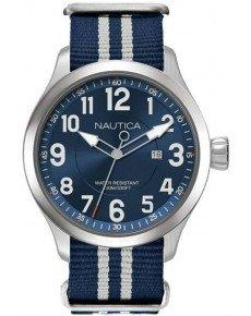 Мужские часы NAUTICA NAI11509G
