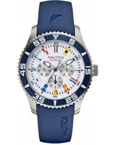 Мужские часы NAUTICA Na12627g