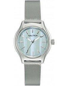 Женские часы NAUTICA Nad11529l