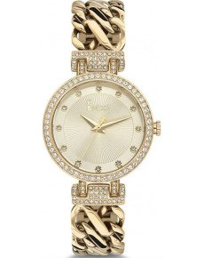 Женские часы FREELOOK F.1.1039.01