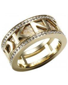 Женское кольцо DKNY NJ1216040