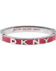 Женский браслет DKNY NJ1933040
