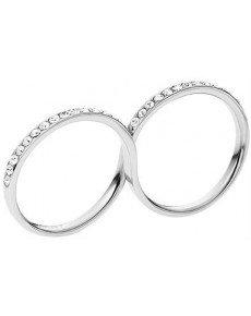 Женское кольцо DKNY NJ2097040