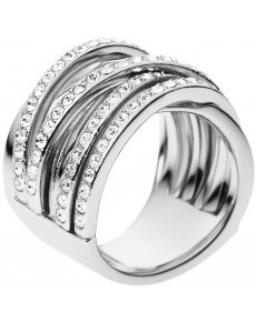 Женское кольцо DKNY NJ2098040