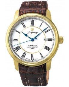 Мужские часы J.SPRINGS NPEA004Y