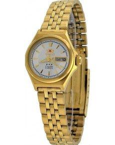 Женские часы ORIENT FNQ1S002W9