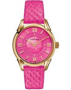 Женские часы VERSACE Vrff07 0013