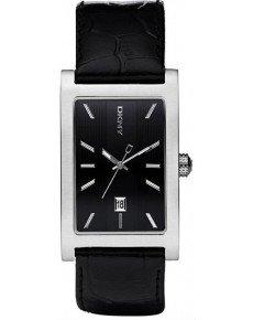 Мужские часы DKNY NY1474