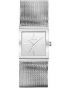 Женские часы DKNY NY2112