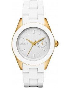 Часы DKNY NY2144