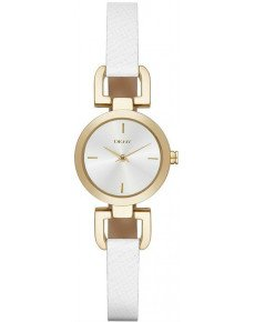 Женские часы DKNY NY2196