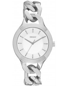 Женские часы DKNY NY2216