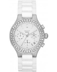 Женские часы DKNY NY2223