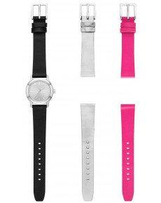 Женские часы DKNY NY2269