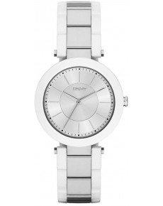 Женские часы DKNY NY2288