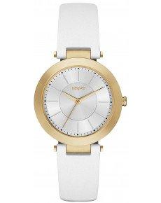 Женские часы DKNY NY2295 УЦЕНКА