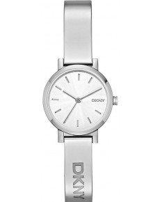 Женские часы DKNY NY2306 УЦЕНКА