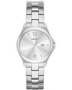 Женские часы DKNY NY2365