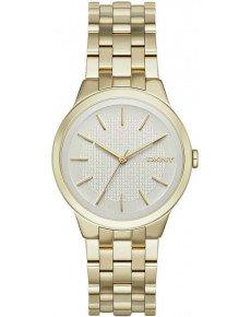 Женские часы DKNY NY2382