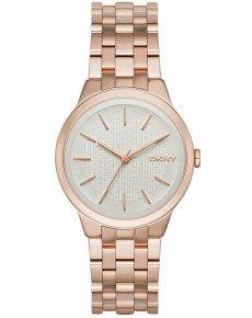 Женские часы DKNY NY2383 УЦЕНКА