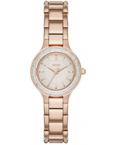 Женские часы DKNY NY2393