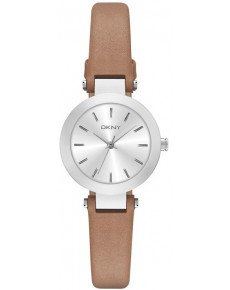 Женские часы DKNY NY2406 УЦЕНКА