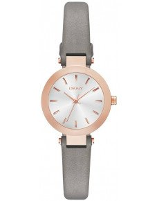 Женские часы DKNY NY2408