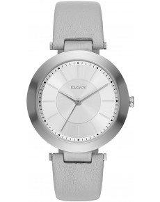 Женские часы DKNY NY2460